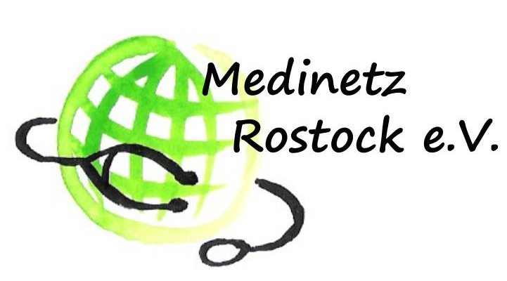 Medinetz Logo