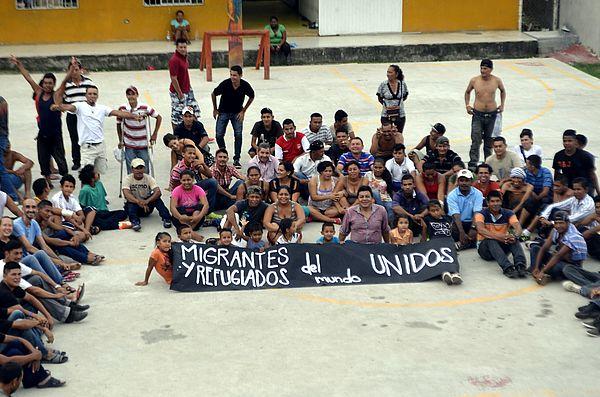 csm_la72-foto-solidaridad_3e4764c53e